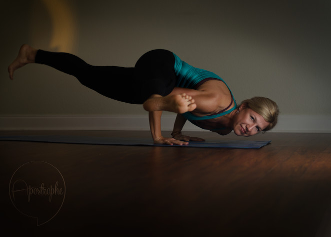 gulf shores athletic fitness photography