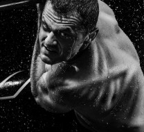 fitness photography inspiration