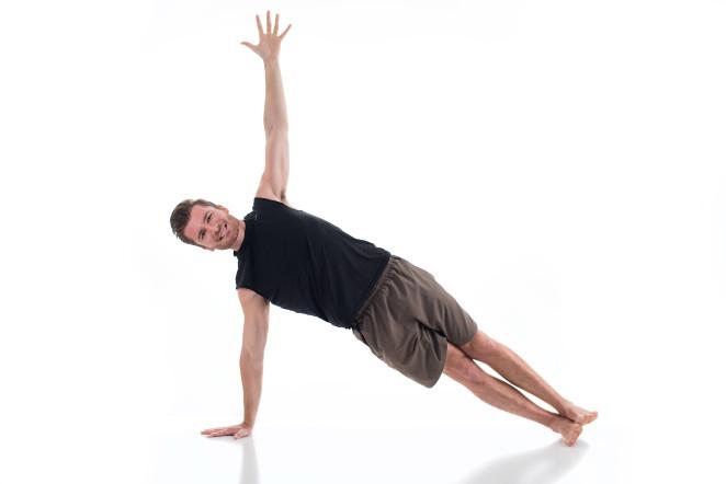 gulf shores yoga fitness photographer