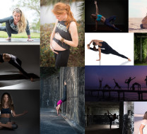 2015 gulf coast fitness photographer