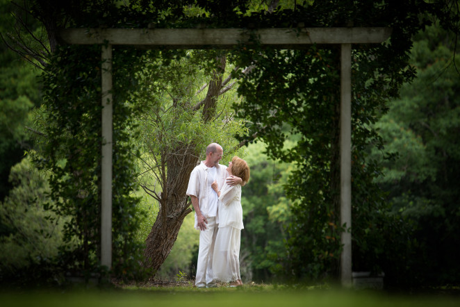 2015 orange beach wedding photographer