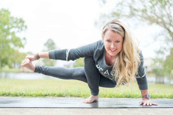 2015 orange beach yoga photographer